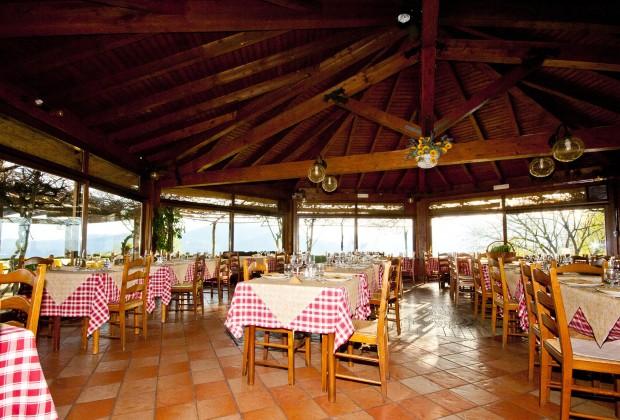 ristorante_monterosso_salone